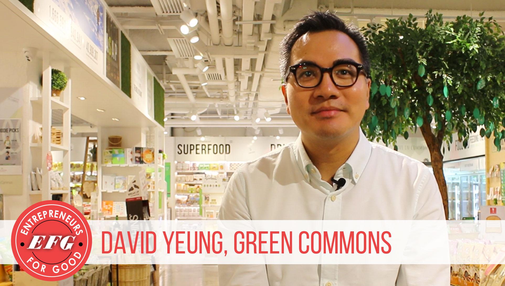 Food Consumer Mindset