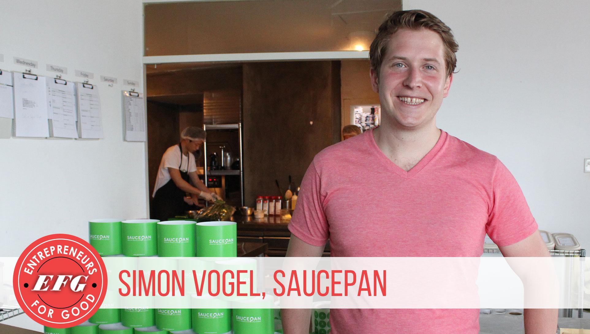 Food Entrepreneurship Bootstrapping